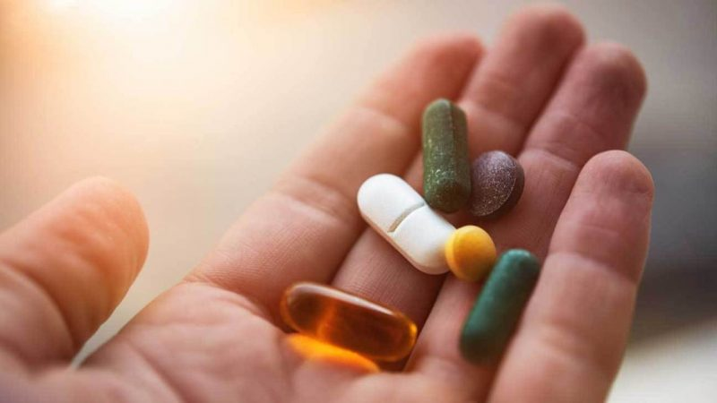 Peut-on avoir des antidépresseurs sans ordonnance ?