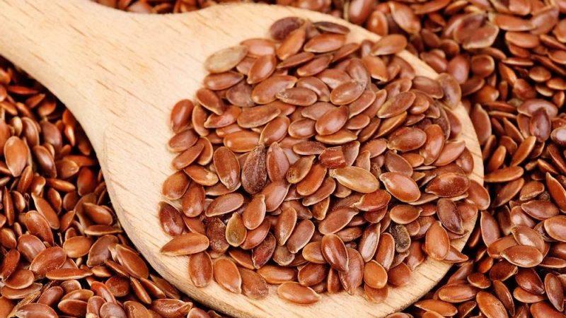 Quels sont les bienfaits des graines de cresson ?