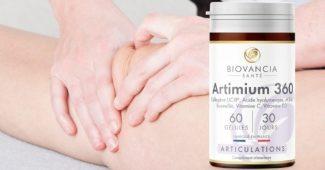 Artimium-360-Avis-prix
